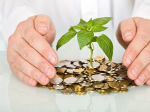 Выгода и стабильность для инвесторов - Аренда в Ис...