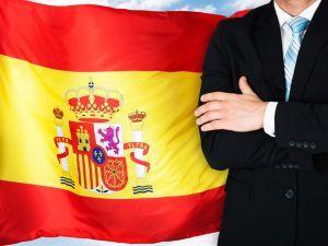 Что такое виза инвестора в Испанию и как её получи...
