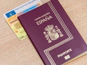 Вид на жительство в Испании ВНЖ - получить легко!