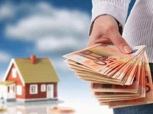 Коммерческое предложение для инвесторов в недвижим...