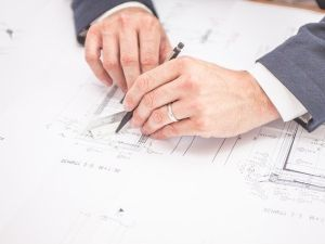 Заявка на строительство