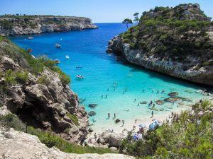 Майорка (Mallorca) - недвижимость на Майорке
