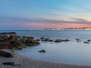 Коста дель Соль (Costa del Sol) - недвижимость на ...