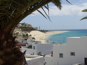 Фуэртевентура (Fuerteventura) - недвижимость на Фу...
