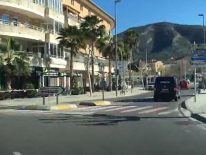 Альбир (Albir) - недвижимость в Альбире